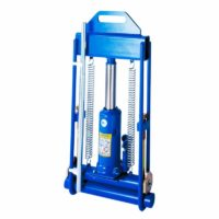 Hydraulic Squeeze Tools