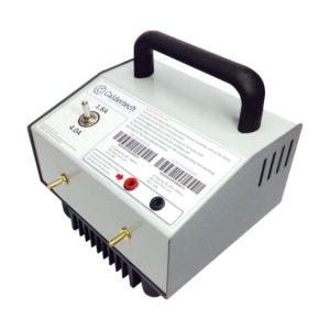 Test + Calibration Equipment